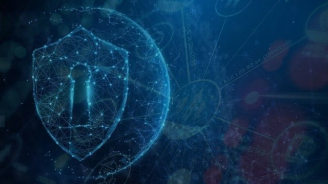 Check Point cybersecurity fintech