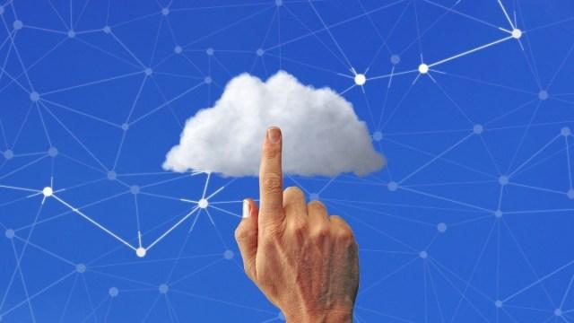 European Cloud Computing