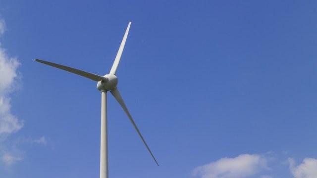 Scotland's Energy Transition
