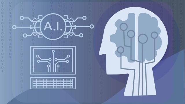 UK AI Strategy