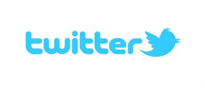Twitter in de klas