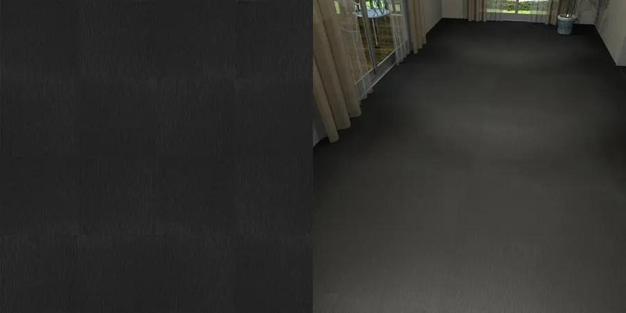 フリーデータ,2D,テクスチャー,JPEG,タイルカーペット,黒,流し貼り