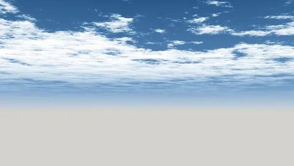 CAD,フリーデータ,2D,背景画像,空,青空,雲