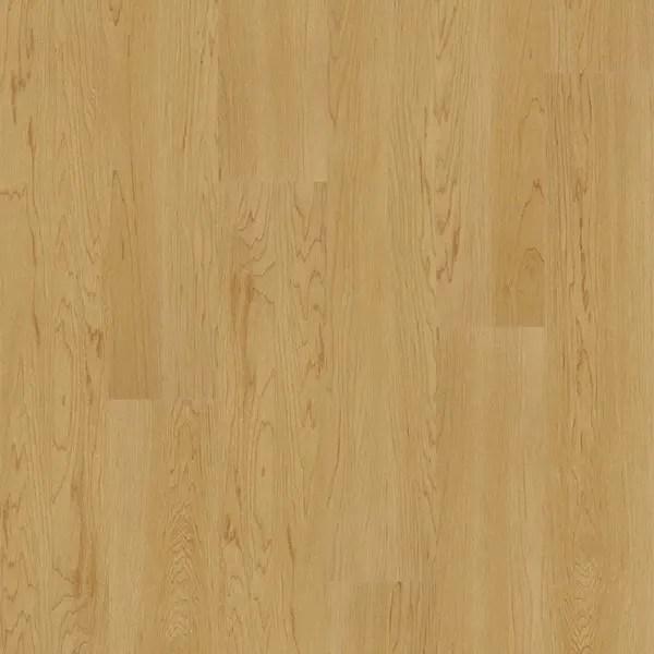 CAD,フリーデータ,2D,テクスチャー,JPEG,フロアータイル,floor,tile,木目調,woodgrain,茶色,brown