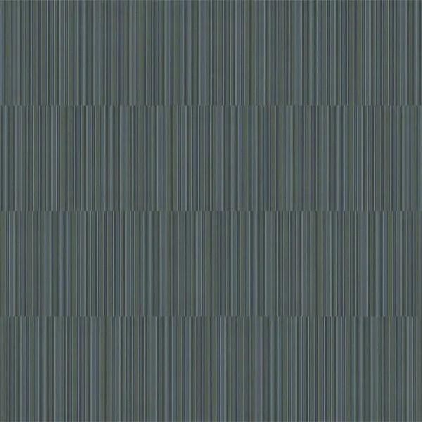 CAD,フリーデータ,2D,テクスチャー,texture,JPEG,タイルカーペット,tile,carpet,ストライプ,stripe,青色,blue,緑色,green,流し貼り