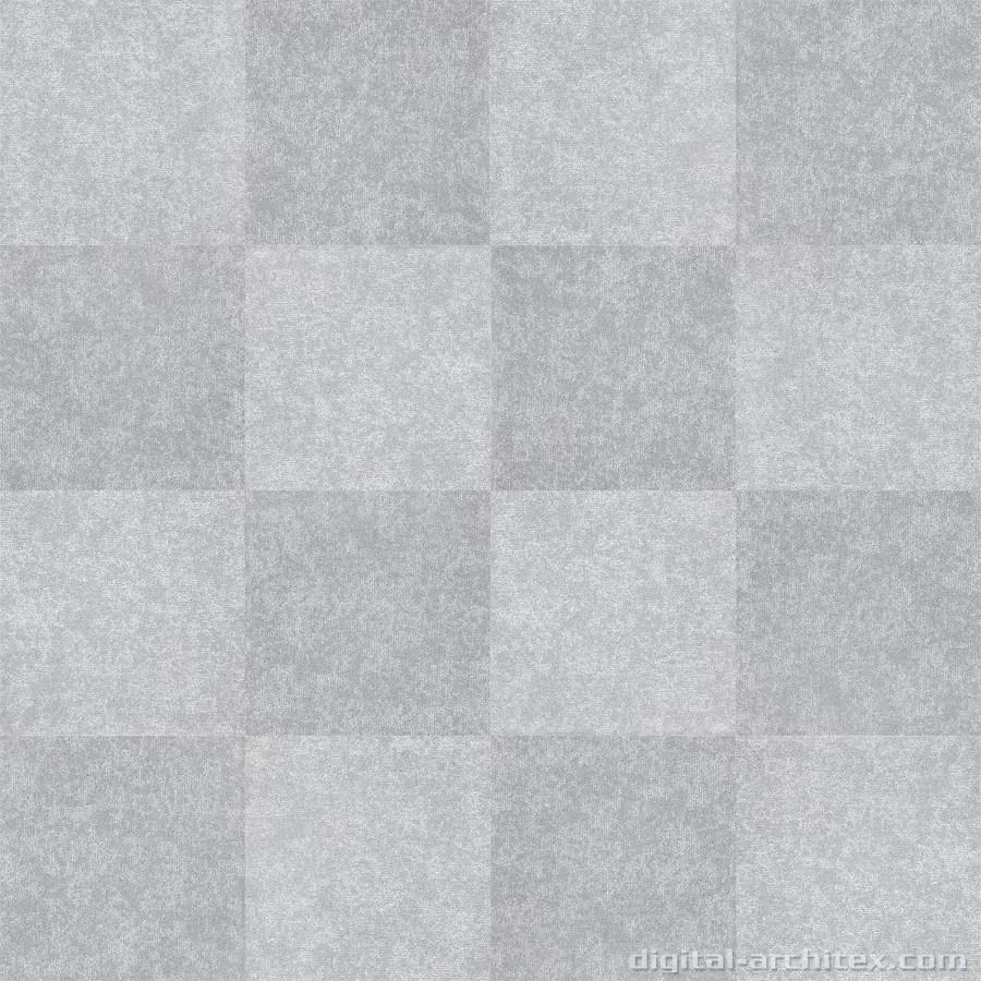 タイルカーペットのシームレステクスチャー丨床材 市松張り丨無料 商用可能 フリー素材 フリーデータ丨サンゲツ NT821