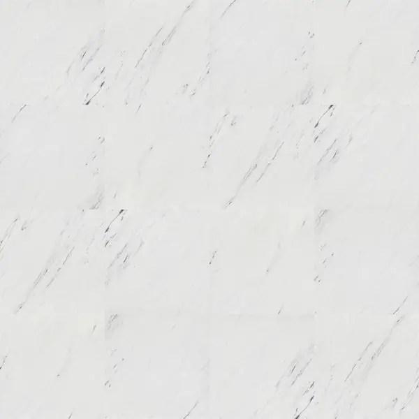 石目調フロアータイルのシームレステクスチャー丨床材 流し張り丨無料 商用可能 フリー素材 フリーデータ丨サンゲツ IS742