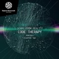 Code Therapy – Scape From Reality Remixes Chapter Two