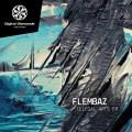 Flembaz – Illegal Arts EP