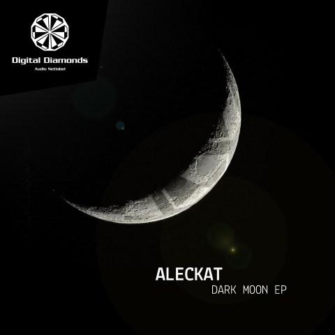 Aleckat – Dark Moon EP