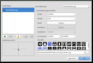 Screenshot from 2013-08-16 03:17:08