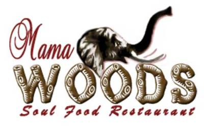 MamaWoods-logo-color