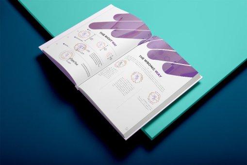 Branding Made Simple™ Pro package, Digital Made Simple, LLC