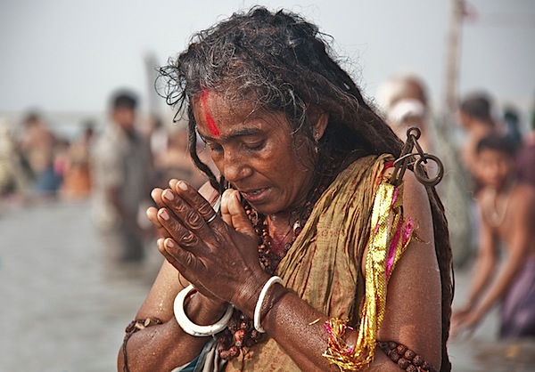 Photographing-Indian-Religious Festival-3.jpg