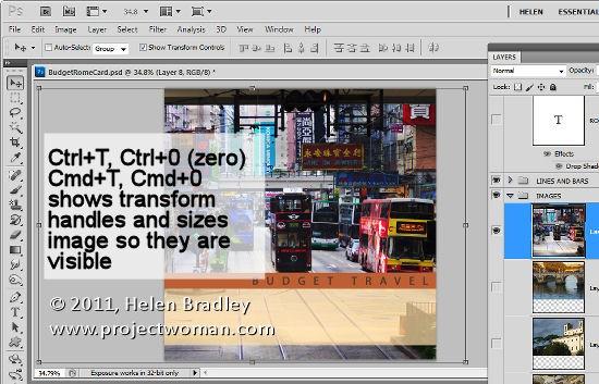 10_photoshop_shortcut_keys_1.jpg