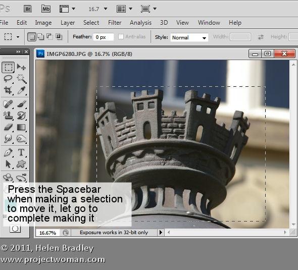 10_photoshop_shortcut_keys_5.jpg