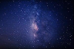 night-sky-astrophotography-1.jpeg