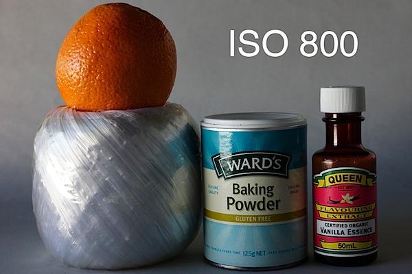 Sony SLT-A77 ISO 800.JPG