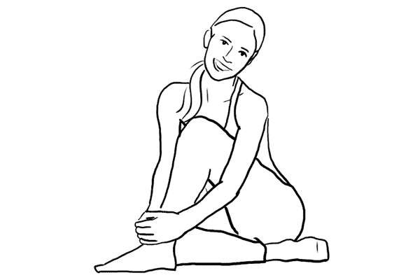 posing-photographing-female-models11.png