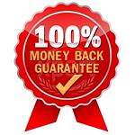 The Complete Digital SLR Guide - guarantee