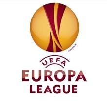 Mediaset Premium - 5a giornata Europa League: Programma e Telecronisti