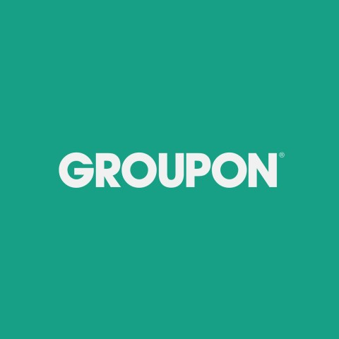 groupon - content management & graphic design - portfolio