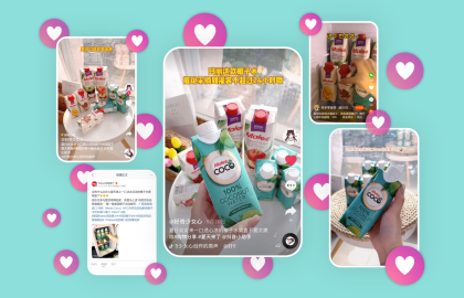 Douyin-Influencers-Drove-Traffic-to-Malee-E-Commerce-Store