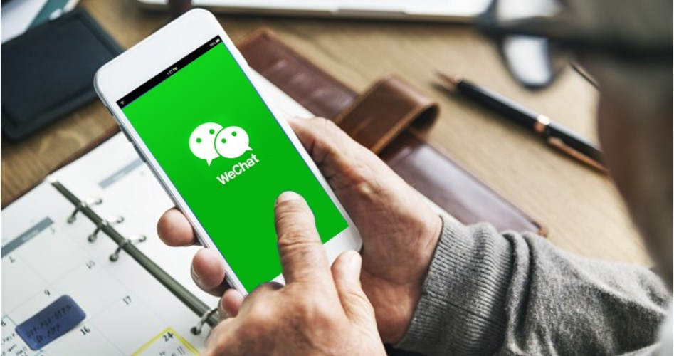 WeChat-Marketing-Is-The-Key-To-Reach-Out-To-Chinese-Consumer-Effectively