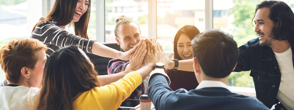 Digital marketing agency job opportunities
