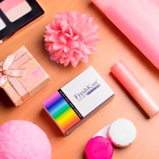 Product Photo of FreshKon - Product Photography