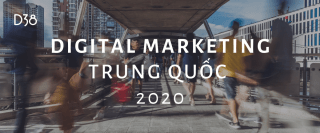 china digital marketing trend 2020