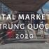 china digital marketing trend 2020
