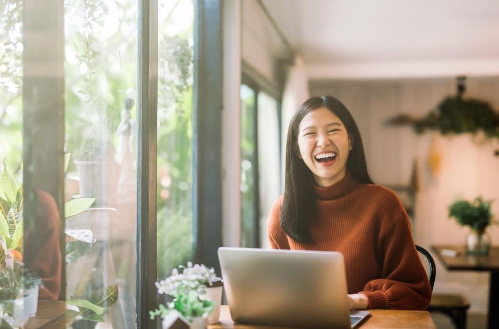 japan digital marketing agency in singapore