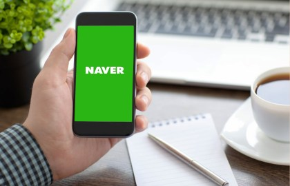 naver-marketing-1
