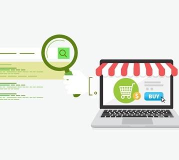 SEO-cho-Shopify 1