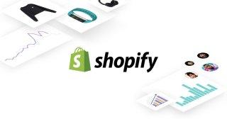 Shopify-Việt-Nam 1