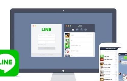 line-marketing-in-thailand 1