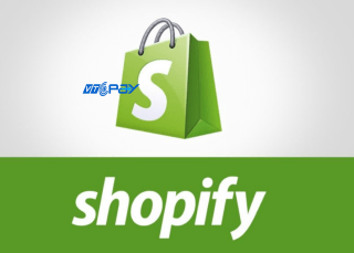shopify-vtcpay