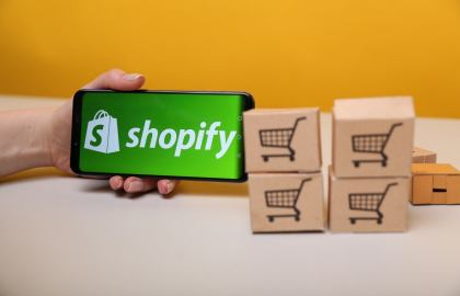 ung-dung-shopify