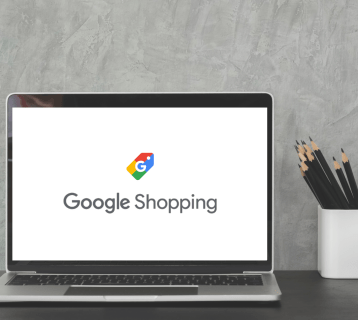 google-shopping-ads 1