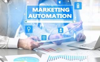 marketing-automation 1