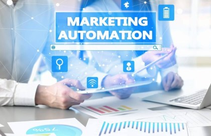 marketing-automation 1