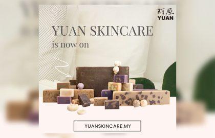 yuan-skincare-malaysia 1