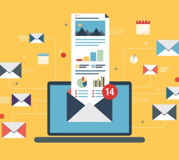 loai-email-marketing 1