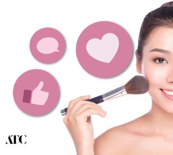 Beauty-Influencer-Marketing-1