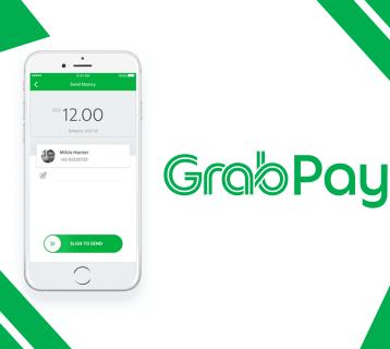 GrabPay-1