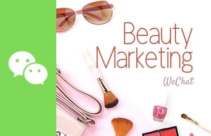 Beauty-Marketing