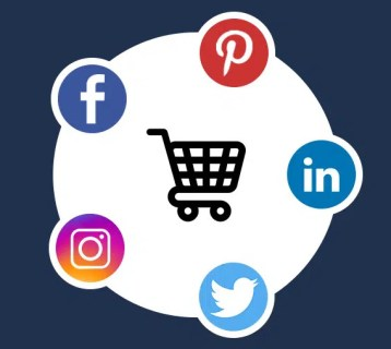 social-commerce-2