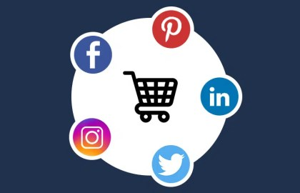 social-commerce-2