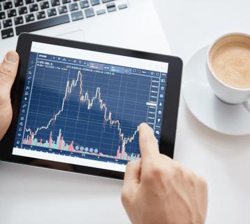 Digital 38   Shopify Ecommerce Quarter Growth